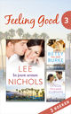 Feeling Good 3 (3-in-1) - Lee  Nichols - ISBN: 9789402754087