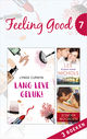 Feeling Good 7 (3-in-1) - Sandy  Rideout - ISBN: 9789402754124