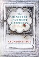 Ministry Of Utmost Happiness - Roy, Arundhati - ISBN: 9780241303986