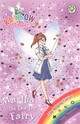 Rainbow Magic: Martha The Doctor Fairy - Meadows, Daisy - ISBN: 9781408339435