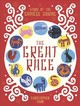 Great Race - Corr, Christopher - ISBN: 9781786030658