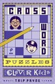 Crosswords Puzzles For Clever Kids - Payne, T. - ISBN: 9781454924821