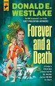 Forever And A Death - Westlake, Donald E. - ISBN: 9781785654237