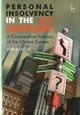 Personal Insolvency In The 21st Century - Ramsay, Professor Iain - ISBN: 9781849468091