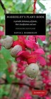 Mabberley's Plant-book - Mabberley, David J. (wadham College, Oxford) - ISBN: 9781107115026