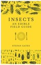 Insects - Gates, Stefan - ISBN: 9781785035258