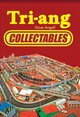 Tri-ang Collectables - Angell, Dave - ISBN: 9781445664576