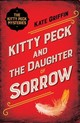 Kitty Peck And The Daughter Of Sorrow - Griffin, Kate - ISBN: 9780571315208