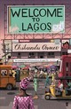 Welcome To Lagos - Onuzo, Chibundu - ISBN: 9780571268955
