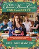 The Pioneer Woman Cooks - Drummond, Ree - ISBN: 9780062225269