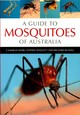 Guide To Mosquitoes Of Australia - Russell, Richard; Doggett, Stephen; Webb, Cameron - ISBN: 9780643100305