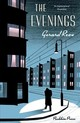 Evenings - Reve, Gerard - ISBN: 9781782273011