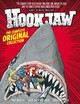 Hook Jaw: Archive - Mils, Pat; Armstrong, Ken - ISBN: 9781782768043