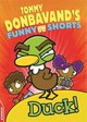 Edge: Tommy Donbavand's Funny Shorts: Duck! - Donbavand, Tommy - ISBN: 9781445146775