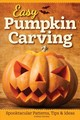 Easy Pumpkin Carving - Couch, Peg - ISBN: 9781565239197