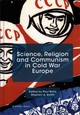 Science, Religion And Communism In Cold War Europe - Betts, Paul (EDT)/ Smith, Stephen A. (EDT) - ISBN: 9781137546388