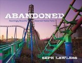 Abandoned - Lawless, Seph - ISBN: 9781510723351