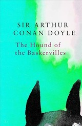 Hound Of The Baskervilles (legend Classics) - Conan Doyle, Sir Arthur - ISBN: 9781787198951