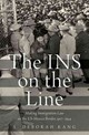 Ins On The Line - Kang, S. Deborah (assistant Professor Of History, California State University, San Marcos) - ISBN: 9780199757435