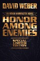 Honor Among Enemies Limited Leatherbound - Weber, David - ISBN: 9781481482967