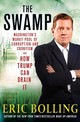 Swamp - Bolling, Eric - ISBN: 9781250150189