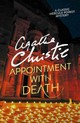 Appointment With Death - Christie, Agatha - ISBN: 9780008164959