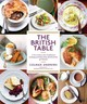 British Table, The:a New Look At The Traditional Cooking Of Engla - Andrews, Colman - ISBN: 9781419722233