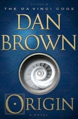 Origin - Brown, Dan - ISBN: 9780385514231