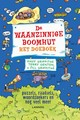 De waanzinnige boomhut, het doeboek - Jill Griffiths; Terry Denton; Andy Griffiths - ISBN: 9789401444019