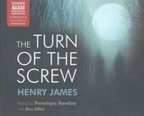Turn Of The Screw - James, Henry - ISBN: 9781843799382
