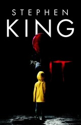 It - Stephen King - ISBN: 9789024577552