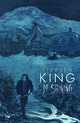 De Shining - Stephen King - ISBN: 9789024579556