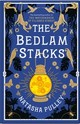 Bedlam Stacks - Pulley, Natasha - ISBN: 9781408878453