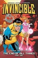 Invincible Volume 24 - Kirkman, Robert - ISBN: 9781534303225