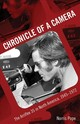 Chronicle Of A Camera - Pope, Norris - ISBN: 9781496814685