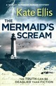 Mermaid's Scream - Ellis, Kate - ISBN: 9780349413112
