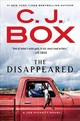 The Disappeared - Box, C. J. - ISBN: 9780399176623