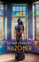 Nazomer - Esther Verhoef - ISBN: 9789026340550