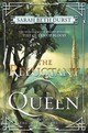 Reluctant Queen - Durst, Sarah Beth - ISBN: 9780062413352