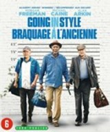 Going in style - ISBN: 5051888221679
