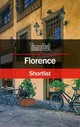 Time Out Florence Shortlist - Time Out Guides Ltd. - ISBN: 9781780592510