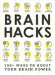Brain Hacks - Adams Media - ISBN: 9781507205723