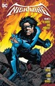 Nightwing Tp Vol 6 - Dixon, Chuck - ISBN: 9781401270810