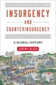 Insurgency And Counterinsurgency - Black, Jeremy - ISBN: 9781442256316