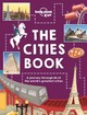 Cities Book - Carswell, Heather; Mcnaughtan, Hugh; Kinsella, Patrick; Zimmerman, Karla; W... - ISBN: 9781786570192