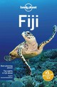 Lonely Planet Fiji - Sheward, Tamara; Clammer, Paul; Lonely Planet - ISBN: 9781786572141