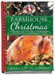 Farmhouse Christmas Cookbook - Gooseberry Patch - ISBN: 9781620932421