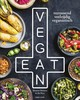 Eat vegan - Shannon Martinez; Mo Wyse - ISBN: 9789461431707