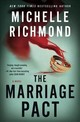 The Marriage Pact - Richmond, Michelle - ISBN: 9780385343299