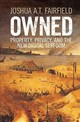 Owned - Fairfield, Joshua A. T. - ISBN: 9781107159358
